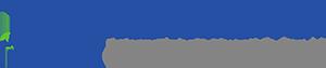 Malacca Expatriate School Logo