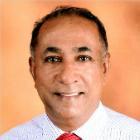 Luke Rajadurai
